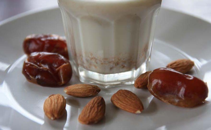 Le ramadan est bon pour la santé