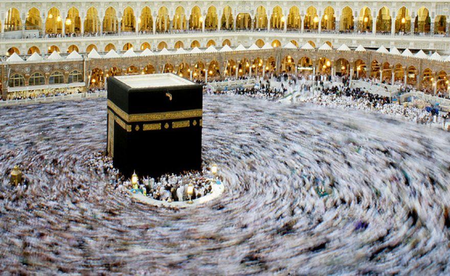 Aid el Adha – jeudi 24 septembre 2015