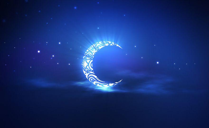 Le Ramadan 2015 débute ce jeudi 18 juin