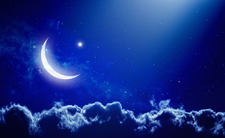 Début du ramadan ce samedi 27 mai 2017 pour Villejuif